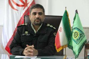 M Ali Ahmadzadeh