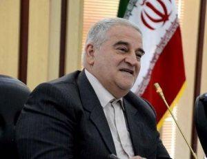 Hasan Sadeghlo 1 23 B