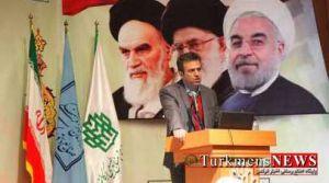Hossein Pishghadam 28 B