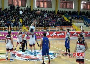 basket 24b