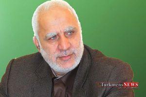 Safar Ali Taj Livani 4 B