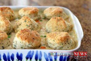 chicken biscuits 18