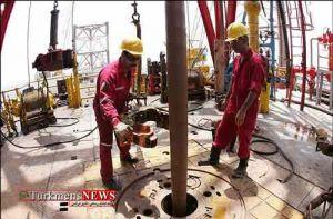 Naft Haffari2