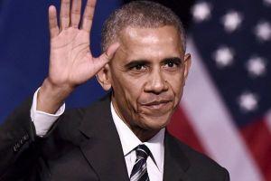 Obama 01