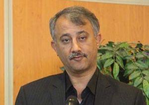 Abdolghadir Karimi 25Day