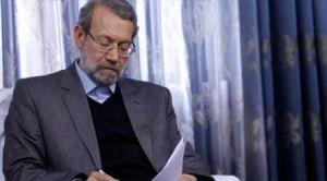 Larijani 27Day