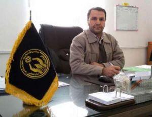 Mohamad BaqerPor