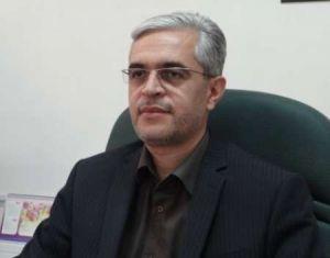Reza Shojaii