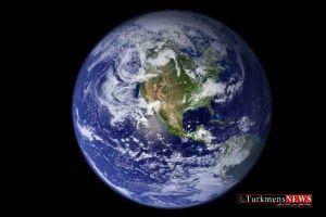 Earth 22 E