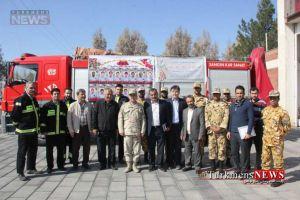 TurkmensNews Footsall 11