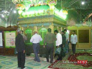 Emam Zadeh 30 E