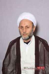 Reza Faramarzi 5 E