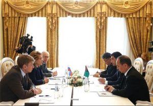 turkmenistan 7kh
