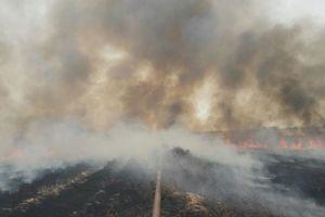 Fire 21 Kh