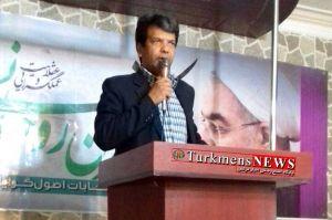 Shadmehr Hamayesh01