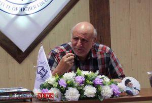 Rajabi Shams TN 3