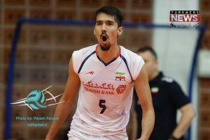 Volybol turkmensNews 20Or 2