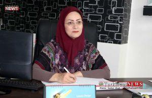 Shahla Malekpour TN