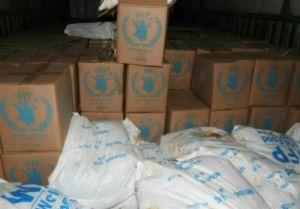 Mianmar Help 15