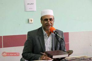 Aji Ghoshan TurkmensNews 4