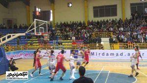 basketbal 23a