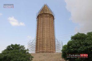 Borj Ghabous 20M YN 24