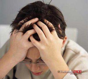 migren 24m