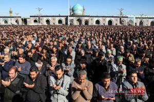 Mashhad 27 M