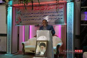 Talar Babaei Tayyar 20M YN 21