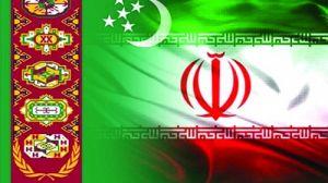 Turkmenistan Iran 29 M