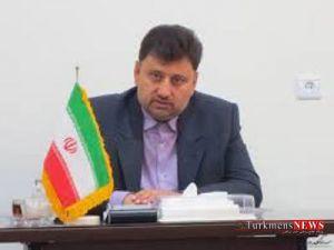 Khosravi 30 M