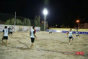 Footbal Saheli 1 Sh