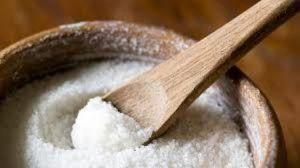 Salt 11 Sh