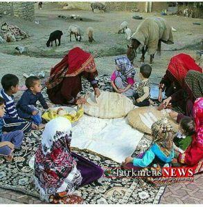 Aein Eid Turkmanha TN 8