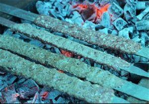 kabab kobide 01