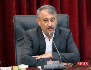 Karimi TurkmensNews6 3