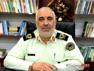 Mazaheri Sardar