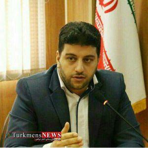 Mojtaba Lashkar Bloki 1 18 T