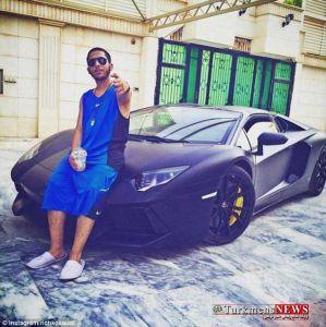 Arab 8 21 Tir