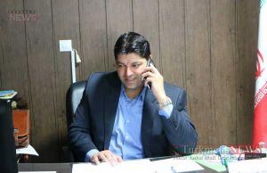 Amir Shir Toomaj01