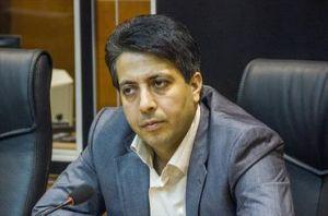 b_300_300_16777215_00_images_Ahmad-Sardarzade.jpg