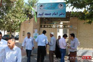 TurkmensNews Shoraha 2