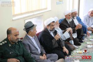 TurkmensNews Torabi Hivechi 7