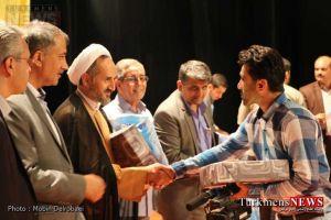 TurkmensNews Jurnalist Day 24
