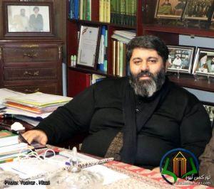 Dr saeidi03