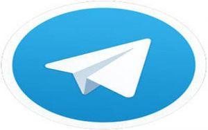 Telegram 01