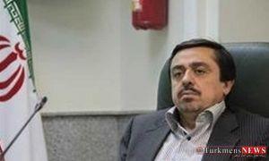 Mohamad Haji Aqajani