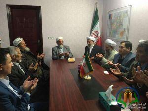 Ali Rahbar 3Dey 1