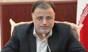 AliAsqar Tahmasbi 03 jpg