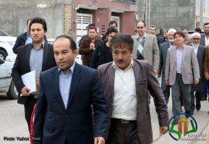 Soleyman Hashemi Sabtenam